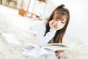 【女子大生】若くてピュアなJD!ナンパを成功させるポイント解説